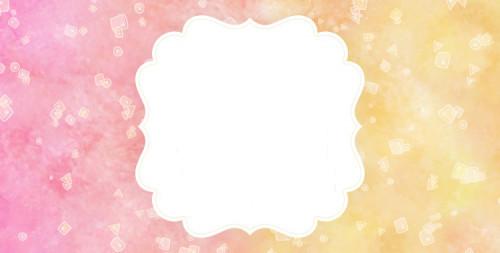 f:id:fujikup:20200812103849j:plain