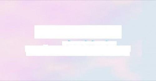 f:id:fujikup:20200812140242j:plain