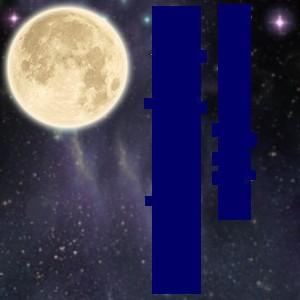 f:id:fujikup:20200813112030j:plain