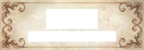 f:id:fujikup:20200822095333j:plain