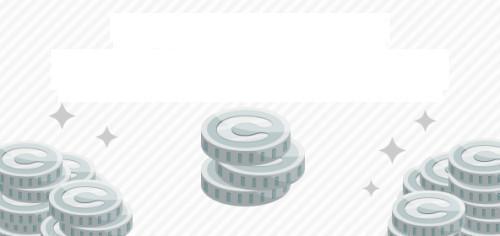 f:id:fujikup:20200907002625j:plain