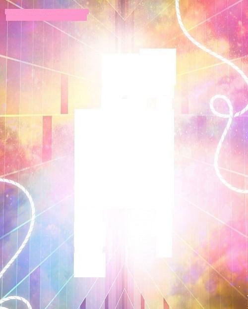 f:id:fujikup:20200907223359j:plain