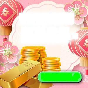 f:id:fujikup:20200912222855j:plain