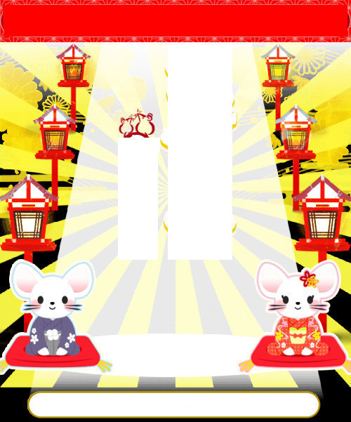 f:id:fujikup:20200920014217j:plain