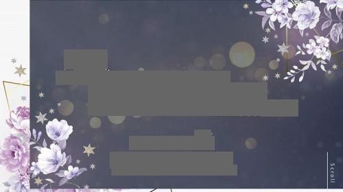 f:id:fujikup:20200920222312j:plain