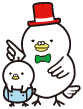 f:id:fujikup:20201004002716p:plain
