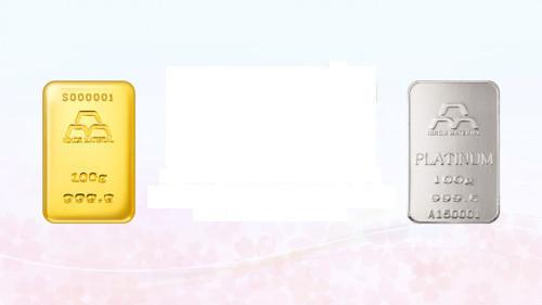 f:id:fujikup:20201005222437j:plain