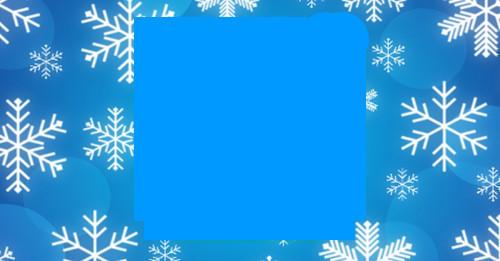 f:id:fujikup:20201007234647j:plain