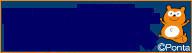 f:id:fujikup:20201010125717j:plain