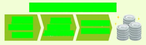 f:id:fujikup:20201011235254j:plain
