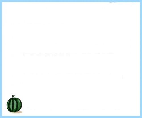 f:id:fujikup:20201025153838j:plain