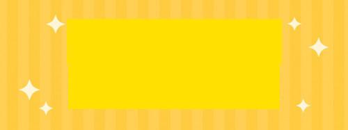 f:id:fujikup:20201031100721j:plain