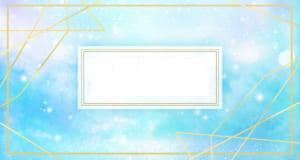 f:id:fujikup:20201110190003j:plain