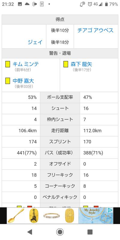 f:id:fujikup:20201114213930p:plain