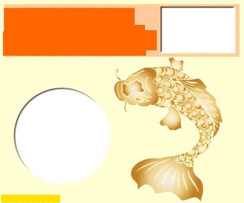 f:id:fujikup:20201206211356j:plain