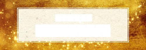 f:id:fujikup:20201210201519j:plain