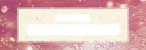 f:id:fujikup:20201210201526j:plain
