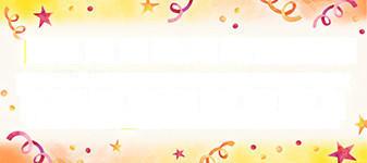f:id:fujikup:20201219205436j:plain