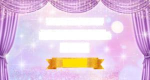 f:id:fujikup:20201221194522j:plain