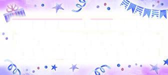 f:id:fujikup:20201226203351j:plain
