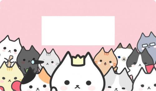 f:id:fujikup:20201229161024j:plain