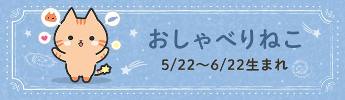 f:id:fujikup:20210103105904j:plain