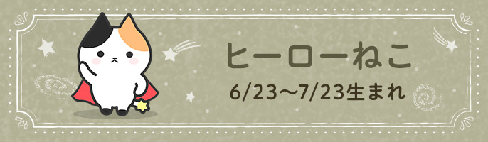 f:id:fujikup:20210103105907j:plain