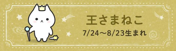 f:id:fujikup:20210103110041j:plain