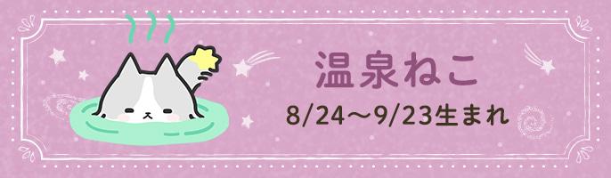 f:id:fujikup:20210103110044j:plain