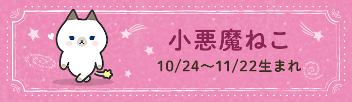 f:id:fujikup:20210103110050j:plain