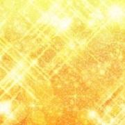 f:id:fujikup:20210105003600j:plain