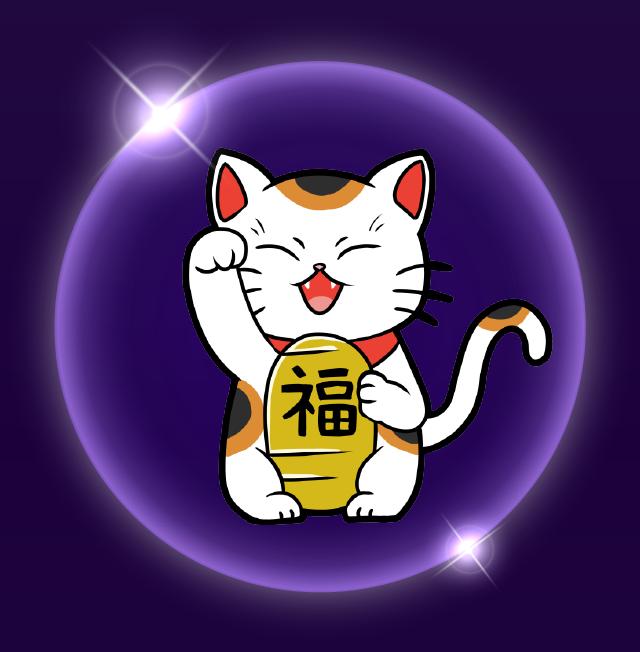 f:id:fujikup:20210106213001p:plain