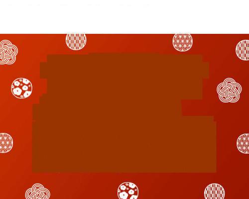 f:id:fujikup:20210117200348j:plain