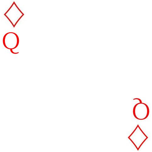 f:id:fujikup:20210124003817j:plain