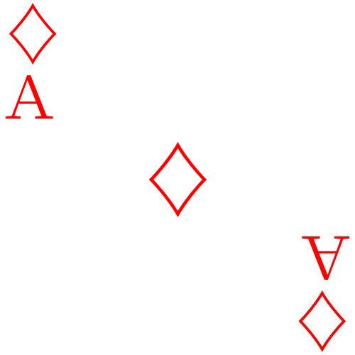 f:id:fujikup:20210124194616j:plain