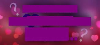 f:id:fujikup:20210202195912j:plain