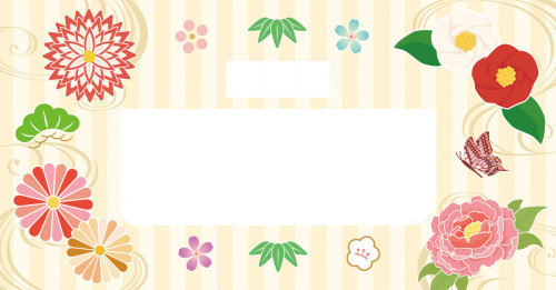 f:id:fujikup:20210209233938j:plain