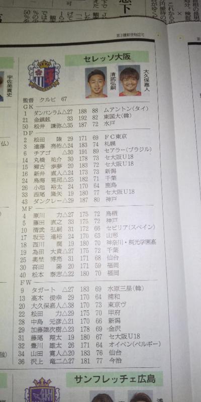 f:id:fujikup:20210225213145p:plain