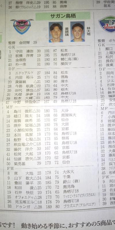 f:id:fujikup:20210225213156p:plain