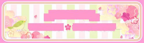 f:id:fujikup:20210305233346j:plain