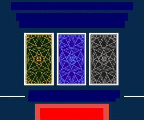 f:id:fujikup:20210307142415j:plain