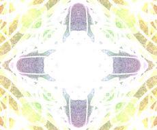 f:id:fujikup:20210418163745j:plain
