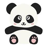 f:id:fujikup:20210501224045j:plain
