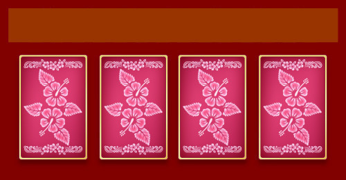 f:id:fujikup:20210504175105j:plain