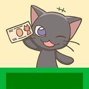 f:id:fujikup:20210514214732j:plain