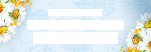 f:id:fujikup:20210526235236j:plain