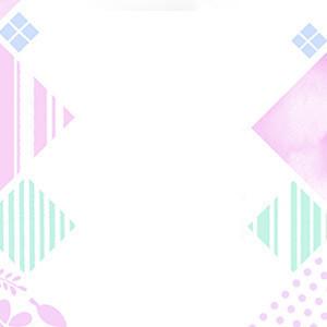 f:id:fujikup:20210601195145j:plain