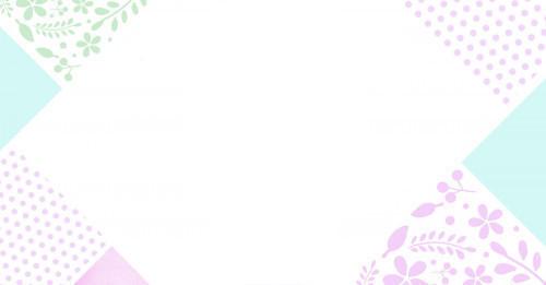 f:id:fujikup:20210601205102j:plain