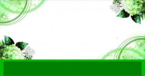 f:id:fujikup:20210602212321j:plain