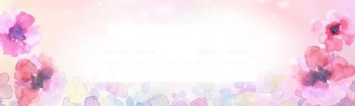 f:id:fujikup:20210607235940j:plain
